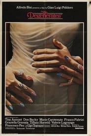 The Degenerates (1969)