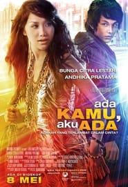 Ada Kamu, Aku Ada (2008)
