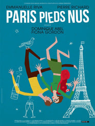 Watch Lost in Paris Online Free Full Movie Putlocker