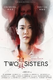 Two Sisters (2019)