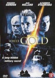 White Gold 2003