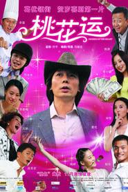 桃花运 (2008)