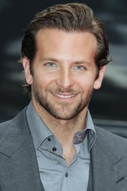 Profile picture of Bradley Cooper