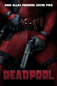 Deadpool gratis en Streamcomplet