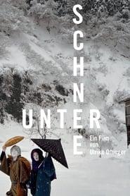 Under Snow (2011)