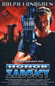 Honor Zabójcy