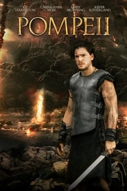 Pompeii (2014) – Online Free HD In English