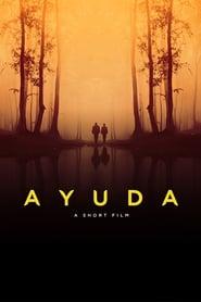 Ayuda (2018)