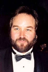 Image Richard Karn