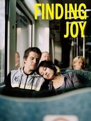Finding Joy 2011