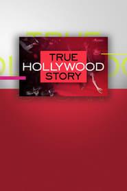 E! True Hollywood Story-Azwaad Movie Database