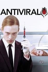 אנטי-ויראל / Antiviral לצפייה ישירה