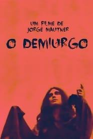 O Demiurgo 1972