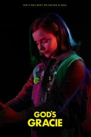 God's Gracie 2018