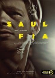 Синът на Саул (2015)