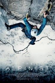 The Alpinist 2021