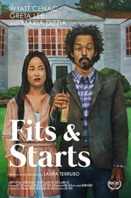 Fits and Starts Film online HD