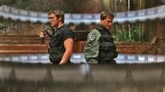 Stargate SG-1 7x1