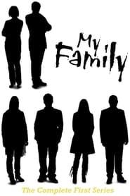 My Family - Season 1