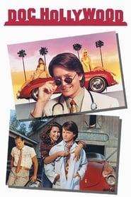 Voir Doc Hollywood en streaming complet gratuit | film streaming, StreamizSeries.com