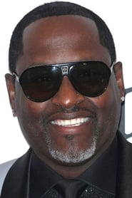 Image Johnny Gill