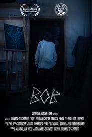 BOB [2020]