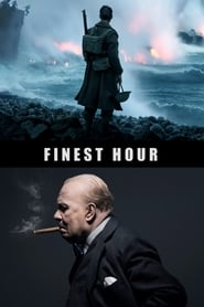 Finest Hour