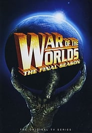 War of the Worlds Season 2 Episode 12