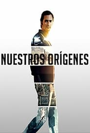 Origins: The Journey of Humankind (2017) Nuestros Orígenes