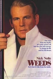 Weeds (1987)