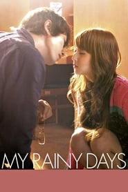 My Rainy Days (Tenshi no koi) (2009) Sub Indo