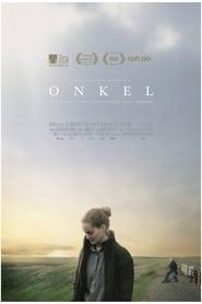 Wuj / Onkel (2019)