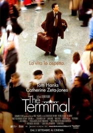film simili a The Terminal