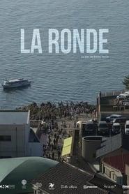 Ver La Ronde Online HD Español y Latino (2018)