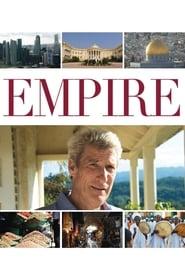 Empire 2012