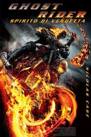 Ghost Rider – Spirito di vendetta (2011)