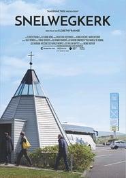 Snelwegkerk (2017) Online Cały Film Lektor PL