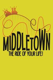 Middletown 2021