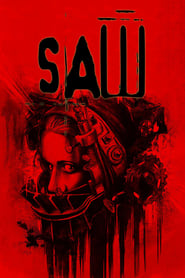 Nonton Film Saw (2004)