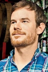 Joe Swanberg — Screenplay