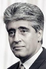 Francisco Cecilio