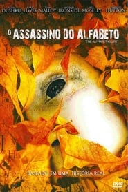 O Assassino do Alfabeto Torrent (2008)