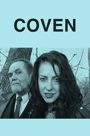 Coven 2000