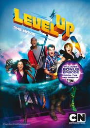 Level Up: O Filme