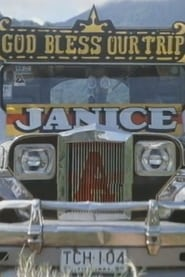 Trip 1993
