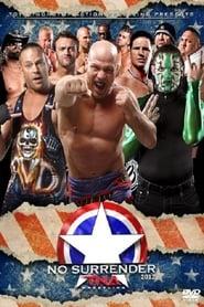 TNA No Surrender