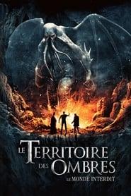 Voir Le Territoire des ombres : Le Monde interdit en streaming complet gratuit | film streaming, StreamizSeries.com
