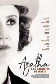 Agatha y la maldición de Ishtar (2021)