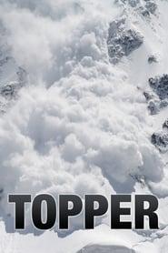 Topper 1953