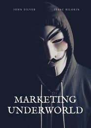 The Marketing Underworld 2021